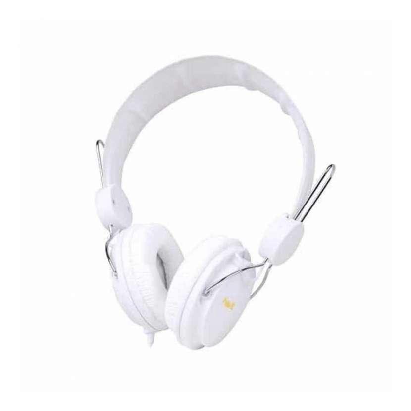 Auricular estéreo Havit H2198 50074 - 0