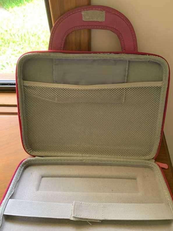 Mini notebook HP - 3