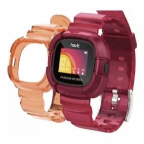 Reloj Havit M90 50092