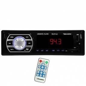 Autorradio Roadstar 2711Lc