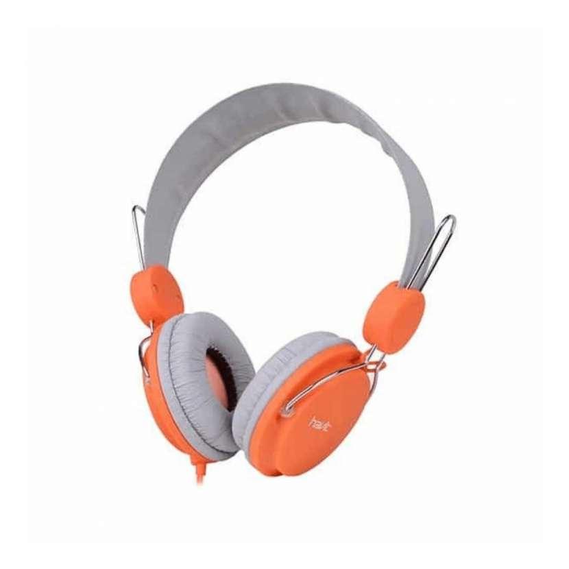 Auricular estéreo Havit H2198 50074 - 3