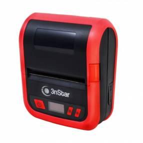 Case shoulder p/ impresora 3NSTAR PPT305BT