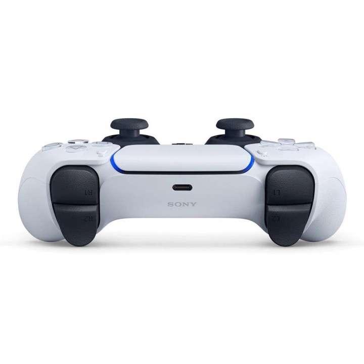 Control inalámbrico Sony Playstation DualSense - 1