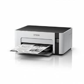 Impresora Epson M1120 Latin Printer Wifi