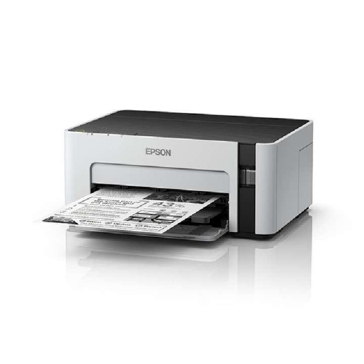 Impresora Epson M1120 Latin Printer Wifi - 0