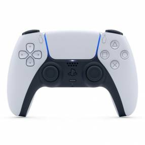 Control inalámbrico Sony Playstation DualSense