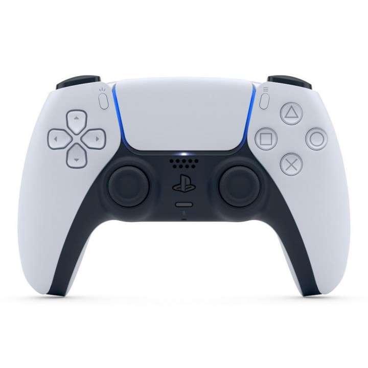 Control inalámbrico Sony Playstation DualSense - 0