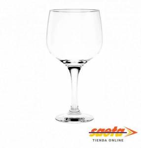 Copa cristal para ginebra 653ml