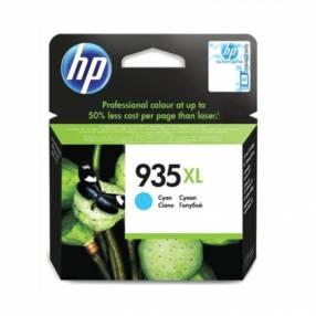 Tinta HP C2P24AL 935XL CYAN (6230)