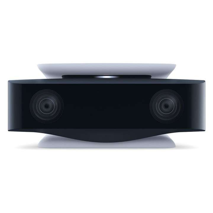 Cámara HD Sony CFI-ZEY1 de PS5 - 1