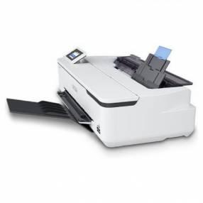 Impresora Epson T 3170 WIF Surecolor