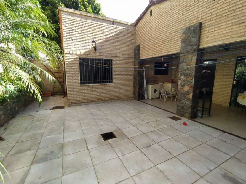 Casa en Asunción - 6