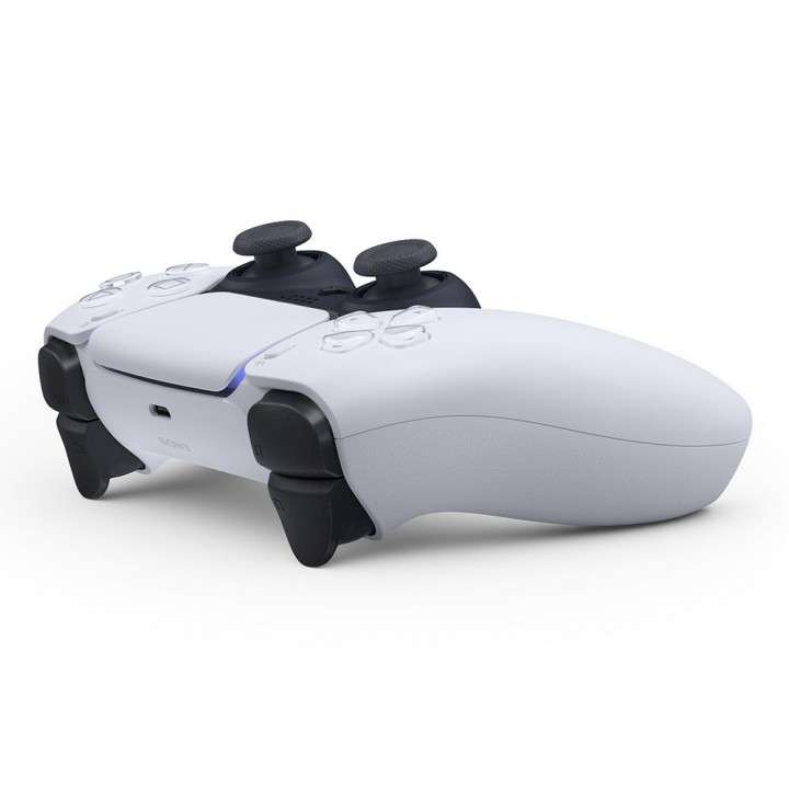 Control inalámbrico Sony Playstation DualSense - 2