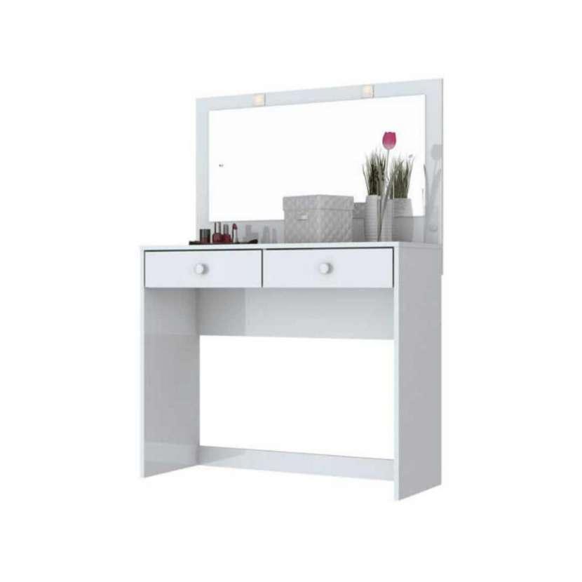 Tohalet Daila D908 Henn blanco 30015 - 0