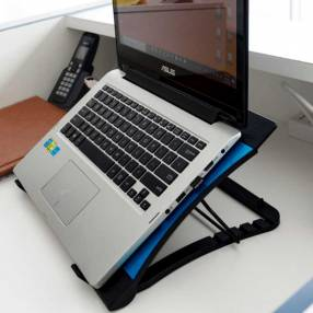 Soporte para notebook Havit F2051 50096