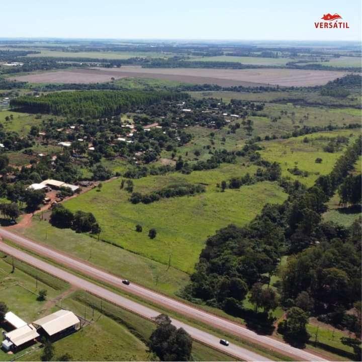 Terreno de 19 hectáreas en Minga Guazú - 2
