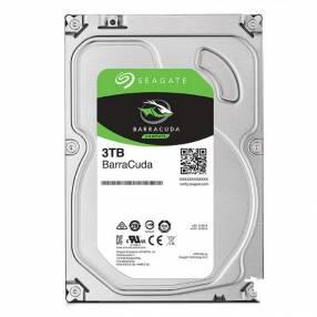 HDD 3.0 TB Seagate 5400 256MB Surveillance