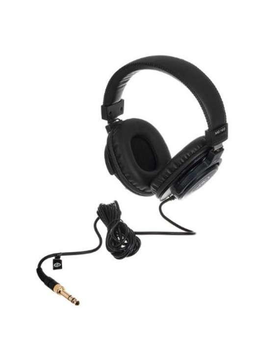 Auricular profesional mackie mc-100 - 0