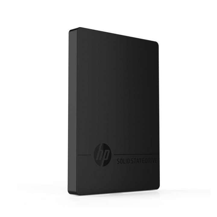 HDD SSD 1.0TB HP externo 3XJ08AA-ABB P600 - 0