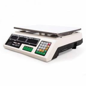 Balanza electrónica - BC208B
