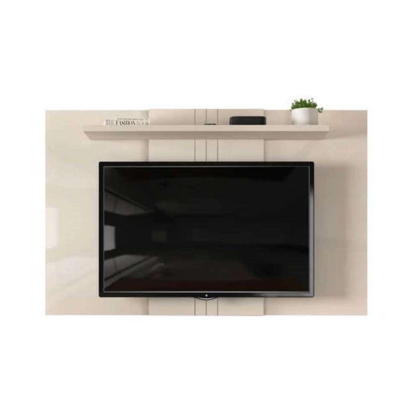 Panel faro dj off white (30021) - 0