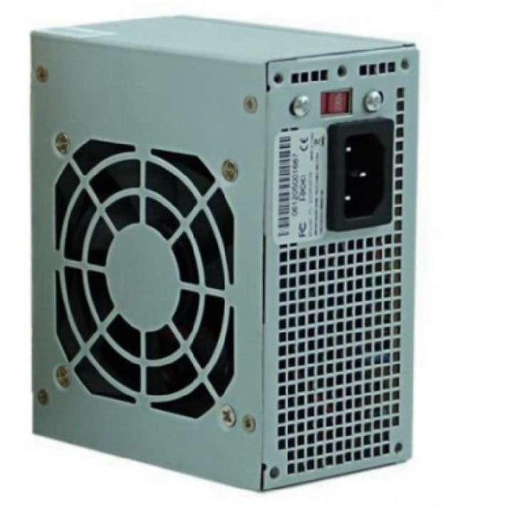 Fuente SATE MICRO 230W ITX LC-8360SFX - 0