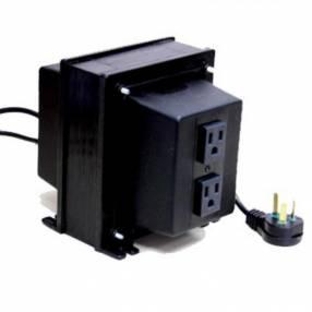 Transformador 110/220 300W