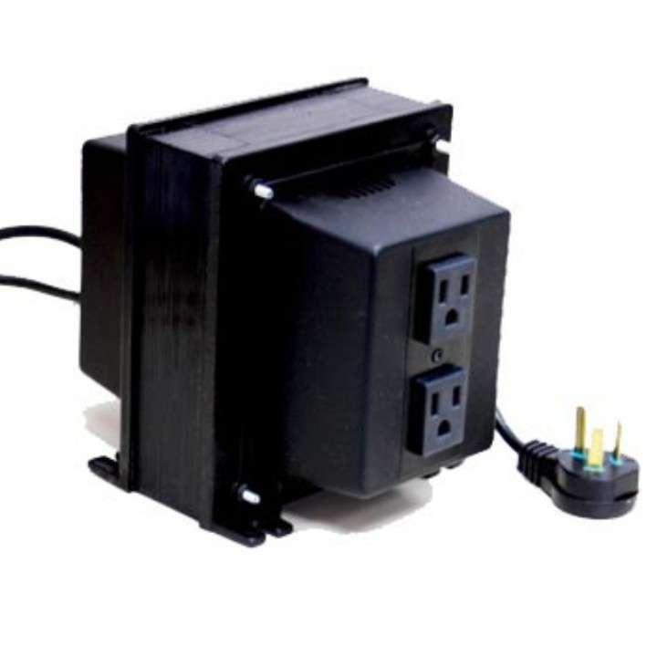 Transformador 110/220 300W - 0