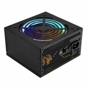 Fuente SATE 500W REAL PRO590