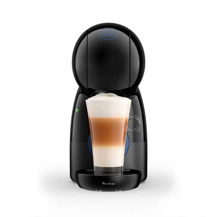 Cafetera Moulinex Dolce Gusto Piccolo xs - 0