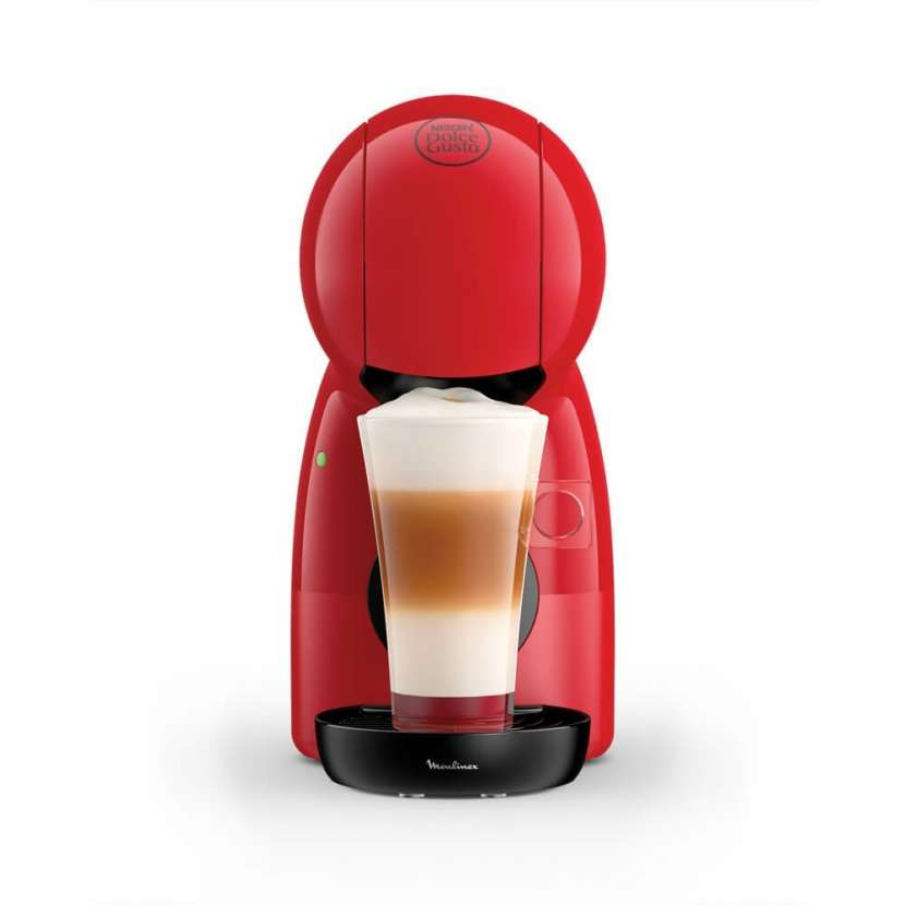 Cafetera Moulinex Dolce Gusto Piccolo xs - 2