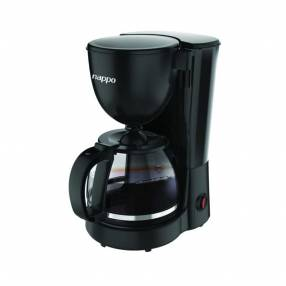 Cafetera nappo nec-024 (10028)
