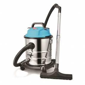 Aspiradora nappo nlai-028 wet and dry 20l (10014)