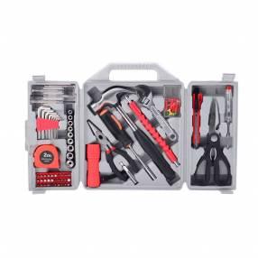 Kit caja de herramientas 152pcs nhk-046 (10021)