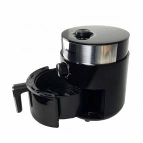 Freidora sin aceite 2.6 litros Nappo NEF-075 mecánica 10039