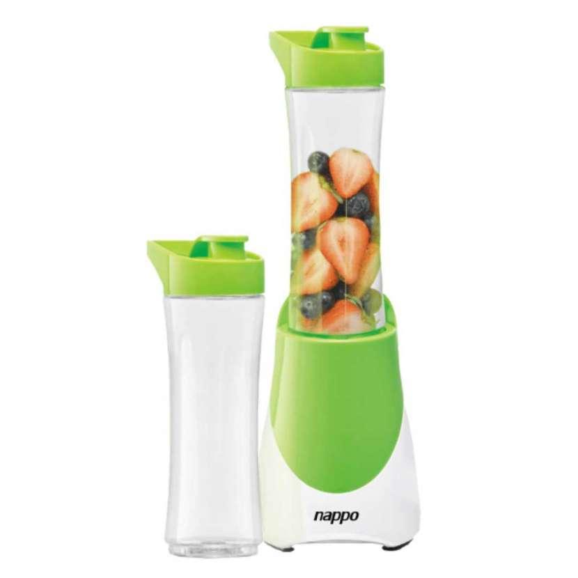 Licua mixer-01 nappo portatil 300w (10044) - 0