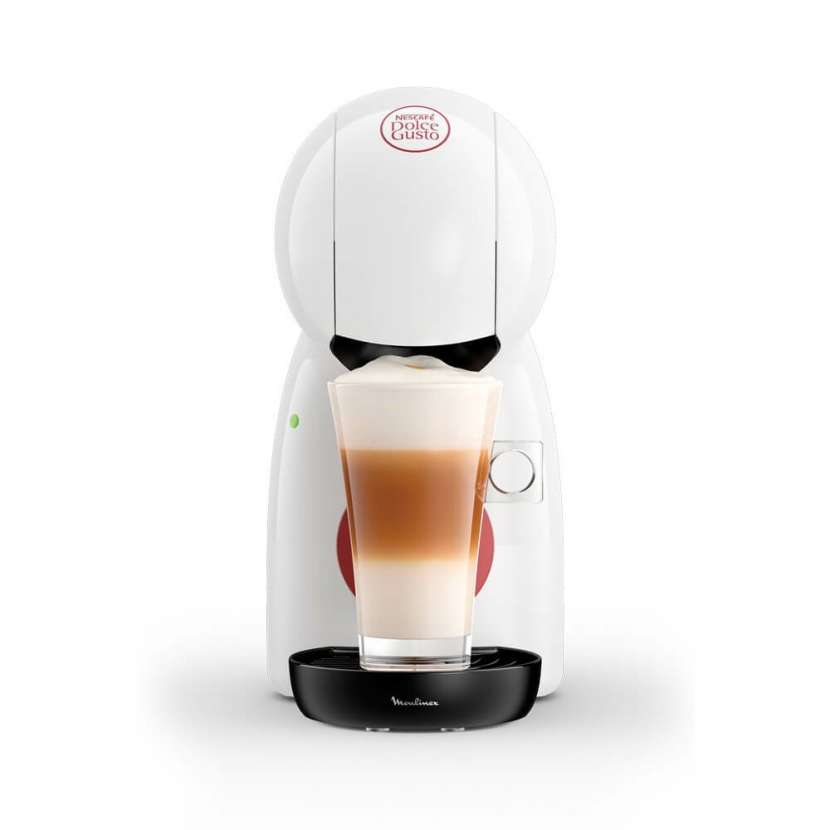 Cafetera Moulinex Dolce Gusto Piccolo xs - 1