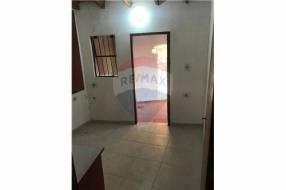 Duplex en esquina en Villa Elisa