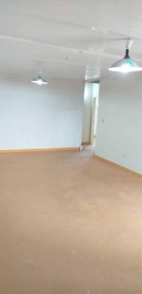 Departamento de 3 habitaciones en San Vicente