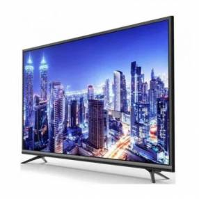 Tv JVC 50 pulgadas LT50N940U2 4K UHD HDR digital smart hdmi usb