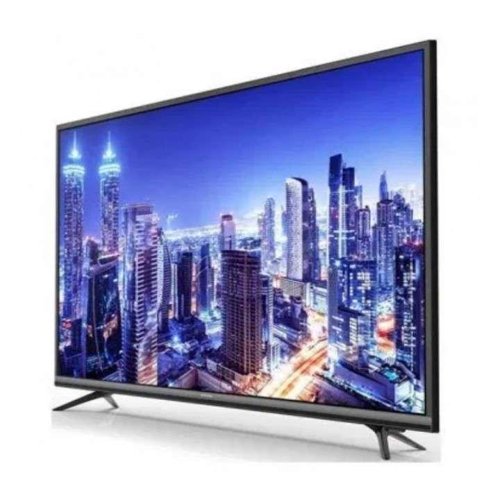 Tv JVC 50 pulgadas LT50N940U2 4K UHD HDR digital smart hdmi usb - 0