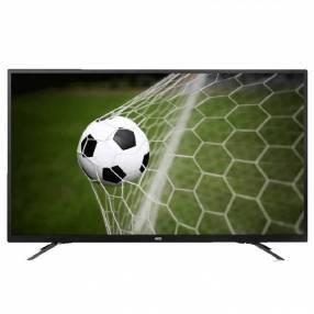 Tv AOC 32 pulgadas LE32M1370 HD usb hdmi digital
