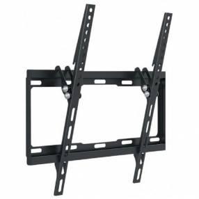 Soporte para tv ARG-BR-1345 inclinable 32 a 55 pulgadas