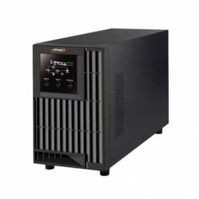UPS Infosec220V E4 Value 3000 Va Nema