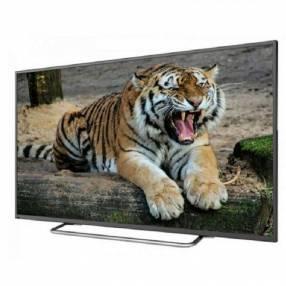 Tv Aurora 65 pulgadas AU65F7 4K UHD usb digital hdmi smart