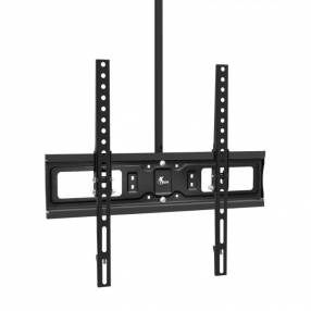 Soporte para tv Xtech XTA-527 32 a 65 pulgadas 50 kilos inclinable giratorio