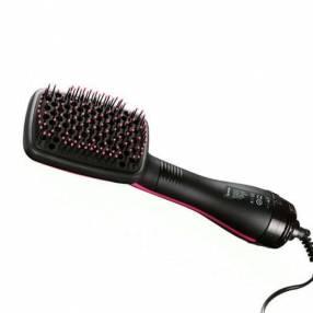 Peine secador de cabello