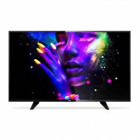 Tv AOC 43 pulgadas LE43M3370 FHD digital hdmi usb