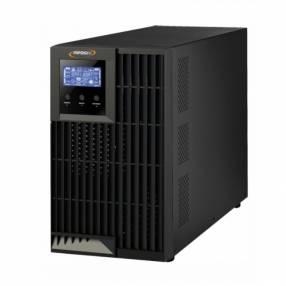 UPS Infosec BB para ups 3 KVA E4 lcd Pro sin batería