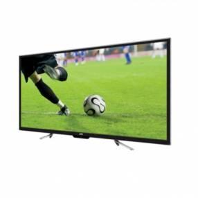 Tv JVC 58 pulgadas LT58N785U 4K UHD digital smart hdmi usb
